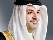 سفير البحرين: لا ننسى دعم مصر لنا فى مواقف كثيرة