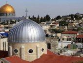 """""""فتح"""" تشيد بصمود المقدسيين.. وتؤكد أنه سيفشل مخططات تهويد المدينة"""