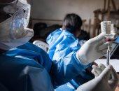 الأرجنتين تتخطى 100 ألف إصابة بفيروس كورونا
