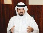"""كاتب كويتى: """"الإخوان"""" يمرون اليوم بأزمة خانقة والطعن بالأعراض سلاح الجماعة"""