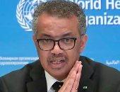 مدير الصحة العالمية يعلن أفريقيا خالية من شلل الأطفال قريبا