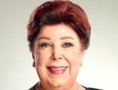 نيويورك تايمز: رجاء الجداوى أيقونة الجمال والرقى وأكثر المحبوبين فى مصر