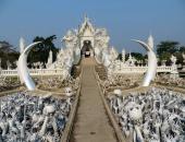 أفضل 10 مزارات سياحية غامضة فى آسيا.. لازم تشوفها فى زيارتك
