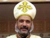 وفاة أحدث كهنة مركز إدفو فى أسوان بسبب كورونا