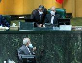 سفير إيران فى موسكو : تمديد حظر الأسلحة يعنى وفاة خطة العمل بشأن البرنامج النووى