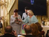 المهرجان الإسباني العربي للموضة ينعي سفيرته بالوطن العربي رجاء الجداوي