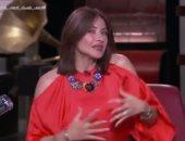 هيدى: السوشيال ميديا تظهر كثيرا من شخصياتنا وصفاتنا