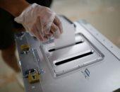 وفد البرلمان العربى يشيد بكفاءة إدارة الانتخابات النيابية فى الأردن
