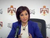 """الأردن توقف السياحة الداخلية وتعلق برنامج """"أردننا جنة"""" بسبب فيروس كورونا"""