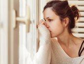 للحوامل احذرن.. التوتر والقلق أثناء الحمل يؤثر على نمو أدمغة الأجنة