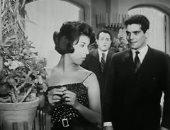 """بعد وفاتها .. اعرف كواليس مشاركة رجاء الجداوي فى فيلم """"إشاعة حب"""""""