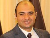 """قنصل مصر فى السودان: على إثيوبيا عدم تعليق أزماتها على """"شماعات"""" خارجية"""