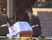تراجع جديد في أعداد إصابات بكورونا بالجزائر بتسجيل 175 حالة إصابة