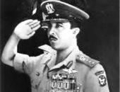 سعيد الشحات يكتب.. ذات يوم 6 يوليو 1969.. «الرفاعى» يشرح لمجموعة «39 قتال» خطة عملية «لسان التمساح الثانية» على «تختة رمل»