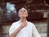 10 عوامل قد تزيد خطر وفاتك.. منها السجائر والمشاكل المالية