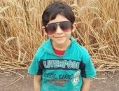 السجن 7 سنوات للمتهم بقتل الطفل ياسين بسبب 20 جنيها ثمن علبة سجائر بالشرقية