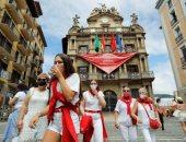 دراسة إسبانية: تحقيق مناعة القطيع ضد كورونا بعيد المنال فى مدريد