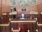 """""""خطة البرلمان"""" تناقش خطة الحكومة لتحديد أولويات موازنة 20/21 فى ظل جائحة كورونا"""