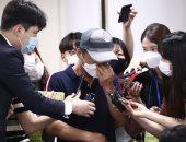 كوريا الجنوبية تسجل أول إصابة متعافي من كورونا بالفيروس من جديد