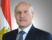 رئيس هيئة قناة السويس يكشف رسالة الفريق محمد العصار قبل وفاته بـ3 أيام.. فيديو