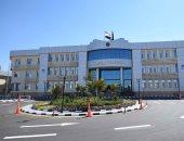 صور.. افتتاح المقر الجديد للإدارة العامة لمرور الجيزة ووحدة مرور الدقى
