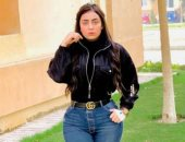 3 اتهامات تواجه هدير الهادى فتاة التيك توك بعد حجز استئنافها للحكم