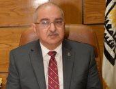 رئيس جامعة أسيوط يعلن عودة الأنشطة الطلابية خلال العام الجامعى المقبل