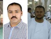 وفاة 3 أشقاء نتيجة إصابتهم بفيروس كورونا فى قنا