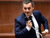 ناشطات فرنسيات يتظاهرن احتجاجا على تعيين وزير داخلية متهم بقضايا اغتصاب