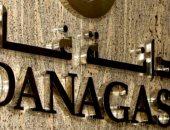 دانة غاز تبيع أصولها البرية في مصر  مقابل 236 مليون دولار