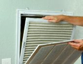 هل يحميك الفلتر فى منزلك أو مكتبك أو المركز التجارى من Covid-19؟