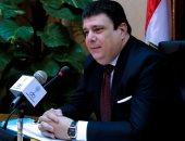 """هالة حشيش وكيلاً للوطنية للإعلام.. و""""زين"""" يشدد على رفع كفاءة الاستديوهات"""