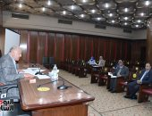 لجنة الطاقة بالبرلمان تؤكد أهمية التعاون بين مصر والإمارات فى مشروعات البترول