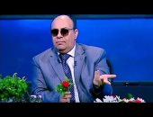 """أول رد من مبروك عطية لـ""""اليوم السابع"""" على دعوى منعه من الظهور فى الإعلام"""