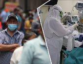 الصحة الأردنية: 4 إصابات غير محلية بفيروس كورونا و4 حالات شفاء