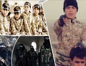 """""""مواليد داعش"""".. أكثر من 700 طفل أوروبى محرومون من وطن الآباء.. فرنسا تبحث آلية استعادة 150 طفلا من مخيمات اللاجئين فى سوريا والعراق.. بلجيكا تستعيد 3 أرامل وأبنائهن.. وعضو بالبرلمان الأوروبي: لا يوجد تنسيق كاف"""
