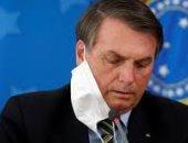رئيس البرازيل يهدد صحفى بالضرب بعد اتهامه السيدة الأولى بالفساد