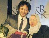 حمادة هلال: أشكر من قدم لى التعازى والمواساة فى وفاة والدتى..ادعولى بالصبر