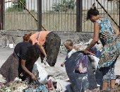 تقرير أممى لمجلس الأمن.. كورونا دفع 250 مليون شخص إلى حافة المجاعة
