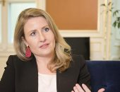 النمسا تؤسس مركز توثيق لمنع التأثير السياسى المتطرف لتركيا على المجتمع