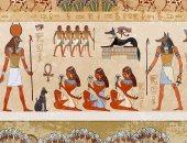 الزواج كان عن حب.. كيف اهتم المصريون القدماء بالأسرة وإنجاب الأطفال؟