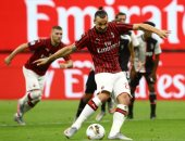 """أهداف الثلاثاء.. ريمونتادا تاريخية لـ""""ميلان ضد يوفنتوس"""" في الدوري الإيطالي"""