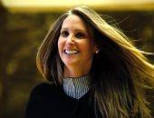 """أسرار """"السيدة الأولى"""".. صديقة ميلانيا ترامب تكشف تفاصيل 15 سنة صداقة فى كتاب جديد"""