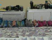 السودان: إجراءات طوارئ لتعديل سعر صرف العملة أمام الدولار