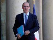 رئيس الحكومة الفرنسية يعلن تحقيق بلاده تطعيم مليون فرنسى