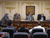 """""""اقتراحات البرلمان"""" توافق على إنشاء مستشفى تأمين صحى بالمنيا"""