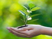 دراسة: كل دولار يتم انفاقه على حماية البيئة مكسبه خمسة دولارات