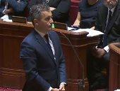 """قلق فرنسى من تهديدات """"القاعدة"""".. ووزير الداخلية يوجه رسالة خاصة لرؤساء المدن"""