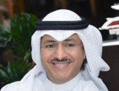 """""""الراى"""": أمر بضبط وإحضار نجل رئيس الوزراء الكويتي السابق"""