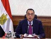 رئيس الوزراء يهنئ شيخ الأزهر بعيد الأضحى المبارك